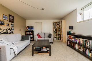 """Photo 28: 2837 BOXCAR Street in Abbotsford: Aberdeen House for sale in """"West Abby Station"""" : MLS®# R2448925"""