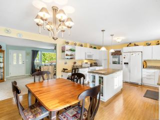 Photo 34: 1356 MEADOWOOD Way in : PQ Qualicum North House for sale (Parksville/Qualicum)  : MLS®# 869681