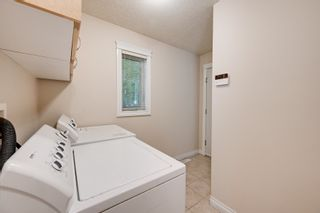 Photo 13: 10345 93 Street in Edmonton: Zone 13 House for sale : MLS®# E4251011