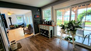 Photo 8: 10 Raven Crest Drive in Lake Paul: 404-Kings County Residential for sale (Annapolis Valley)  : MLS®# 202120687
