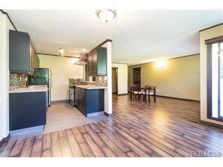 Photo 6: 208 1000 Esquimalt Rd in VICTORIA: Es Old Esquimalt Condo for sale (Esquimalt)  : MLS®# 736029