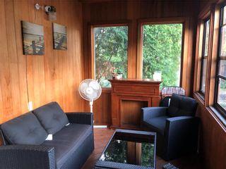 Photo 19: 489 Seven Oaks Avenue in Winnipeg: West Kildonan Residential for sale (4D)  : MLS®# 202122108