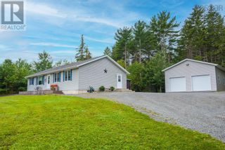 Photo 30: 11369 Highway 3 in Centre: House for sale : MLS®# 202123535