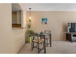 Photo 13: 335 1441 GARDEN PLACE in Delta: Cliff Drive Condo for sale (Tsawwassen)  : MLS®# R2620896
