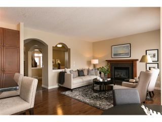 Photo 8: 194 EVANSPARK Circle NW in Calgary: Evanston House for sale : MLS®# C4110554