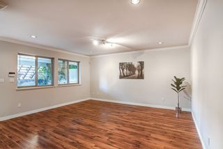 Photo 15: 3267 PLATEAU Boulevard in Coquitlam: Westwood Plateau House for sale : MLS®# R2157487