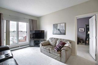 Photo 14: 437 263 MACEWAN Road in Edmonton: Zone 55 Condo for sale : MLS®# E4236957