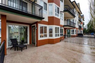 Photo 19: 2208 8485 YOUNG Road: Condo for sale in Chilliwack: MLS®# R2527985