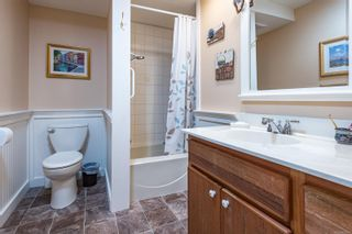 Photo 24: 2982 Smith Rd in Courtenay: CV Courtenay North House for sale (Comox Valley)  : MLS®# 885581