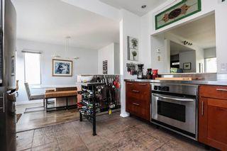 Photo 18: 160 Jefferson Avenue in Winnipeg: West Kildonan Residential for sale (4D)  : MLS®# 202121818