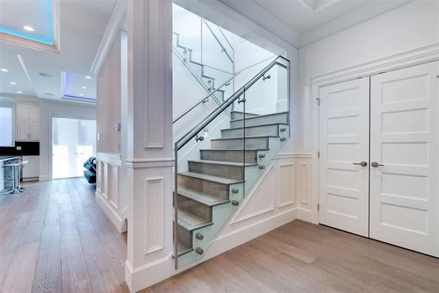 Photo 2: Photos: 2722 W 22ND AV in VANCOUVER: Arbutus House for sale (Vancouver West)  : MLS®# V1143669