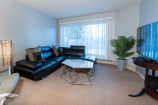 Photo 12: 116 15503 106 Street in Edmonton: Zone 27 Condo for sale : MLS®# E4223894