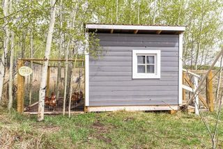 Photo 31: 281028 RGE RD 42 in Rural Rocky View County: Rural Rocky View MD Detached for sale : MLS®# C4183245