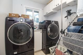Photo 21: 3986 Blue Ridge Pl in Saanich: SW Strawberry Vale House for sale (Saanich West)  : MLS®# 859513