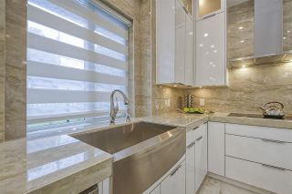 Photo 12: 4025 W 38TH Avenue in Vancouver: Dunbar House for sale (Vancouver West)  : MLS®# R2507108
