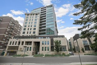 Main Photo: 530 135 26 Avenue SW in Calgary: Mission Apartment for sale : MLS®# A1131794
