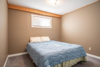 Photo 30: 3547 Salmon River Bench Road, in Falkland: House for sale : MLS®# 10240442
