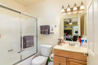 Photo 19: Condo for sale : 3 bedrooms : 506 N Telegraph Canyon Rd #G in Chula Vista
