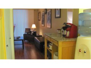 """Photo 7: 209 910 5TH Avenue in New Westminster: Uptown NW Condo for sale in """"ALDERCREST"""" : MLS®# V837816"""