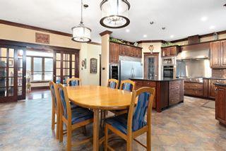 Photo 12: 98 CROZIER Drive: Rural Sturgeon County House for sale : MLS®# E4253581