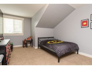 "Photo 22: 9 46791 HUDSON Road in Chilliwack: Promontory Townhouse for sale in ""Walker Creek"" (Sardis)  : MLS®# R2493562"