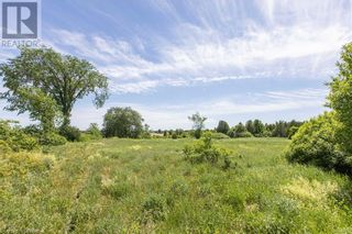 Photo 27: 20035 COUNTY ROAD 25 Road in Green Valley: Agriculture for sale : MLS®# 40124390