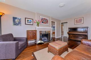 Photo 9: 1559 Bay St in VICTORIA: Vi Fernwood House for sale (Victoria)  : MLS®# 784514