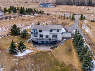 Photo 68: 242078 98 Street E: Rural Foothills County Detached for sale : MLS®# A1093852