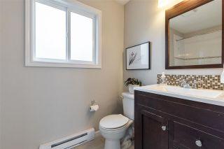 Photo 20: 2243 153 Street in Surrey: King George Corridor 1/2 Duplex for sale (South Surrey White Rock)  : MLS®# R2572355