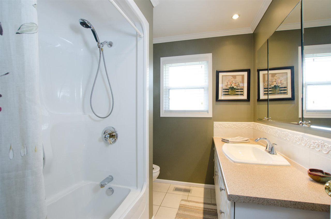 Photo 13: Photos: 5466 7B Avenue in Delta: Tsawwassen Central House for sale (Tsawwassen)  : MLS®# R2483653