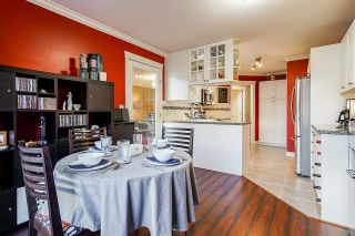 """Photo 16: 10 7250 122 Street in Surrey: East Newton Townhouse for sale in """"STRAWBERRY HILL"""" : MLS®# R2622818"""