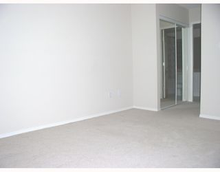 """Photo 7: 602 12148 224TH Street in Maple_Ridge: East Central Condo for sale in """"PANORAMA"""" (Maple Ridge)  : MLS®# V753754"""