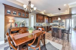 """Photo 8: 19089 67A Avenue in Surrey: Clayton House for sale in """"CLAYTON VILLAGE"""" (Cloverdale)  : MLS®# R2257036"""