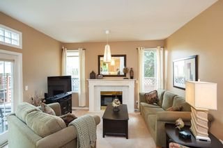 "Photo 6: 16125 108A Avenue in Surrey: Fraser Heights House for sale in ""FRASER HEIGHTS"" (North Surrey)  : MLS®# R2299811"