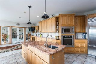 """Photo 7: 574 252 Street in Langley: Otter District House for sale in """"Otter District"""" : MLS®# R2575966"""