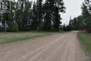 Photo 17: 2431 mamowintowin drive in Wabasca: House for sale : MLS®# A1143806