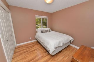 Photo 26: 108 724 LARKHALL Rd in : La Langford Proper House for sale (Langford)  : MLS®# 888314