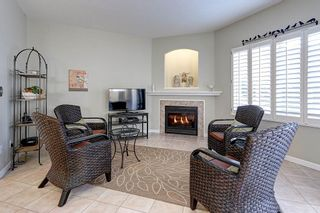 "Photo 10: 78 9025 216 Street in Langley: Walnut Grove Townhouse for sale in ""COVENTRY WOODS"" : MLS®# R2127508"