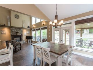 Photo 7: 8465 BRADSHAW PLACE in Chilliwack: Eastern Hillsides House for sale : MLS®# R2177262