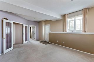 Photo 35: 15300 104 Street SE in Calgary: C-385 Detached for sale : MLS®# A1110156