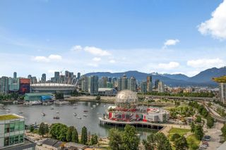 """Photo 19: PH 2101 110 SWITCHMEN Street in Vancouver: Mount Pleasant VE Condo for sale in """"THE LIDO"""" (Vancouver East)  : MLS®# R2614884"""