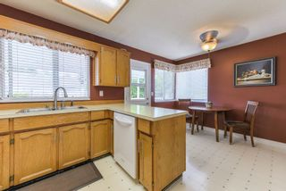 Photo 7: 6583 197 Street in Langley: Willoughby Heights House for sale : MLS®# R2372953