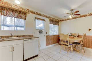 Photo 16: 2122 EDGEWOOD Avenue in Coquitlam: Central Coquitlam House for sale : MLS®# R2462677