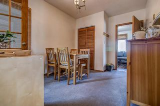 Photo 13: 2508 16 Street SE in Calgary: Inglewood Detached for sale : MLS®# A1137863