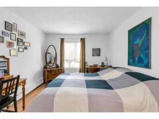 """Photo 14: 201 2333 TRIUMPH Street in Vancouver: Hastings Condo for sale in """"LANDMARK MONTEREY"""" (Vancouver East)  : MLS®# R2572979"""