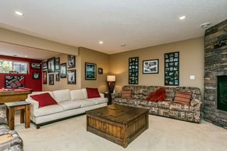 Photo 32: 519 52328 RGE RD 233: Rural Strathcona County House for sale : MLS®# E4230356