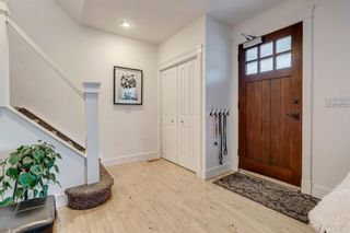 Photo 5: 804 9 Street SE in Calgary: Inglewood Detached for sale : MLS®# A1063927