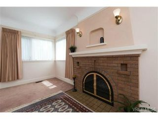 Photo 10: 3102 Earl Grey St in VICTORIA: SW Gorge House for sale (Saanich West)  : MLS®# 735746