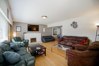 Photo 5: 12853 98A Avenue in Surrey: Cedar Hills House for sale (North Surrey)  : MLS®# R2499761