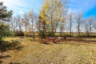 Photo 44: 232 HAY Avenue in St Andrews: House for sale : MLS®# 202123159